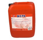 Mepa Acid NP Free