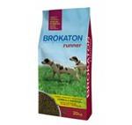 Brokaton runner - 20kg