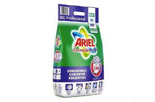 Ariel professionnel