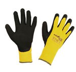 Gants PowerGrab Thermo