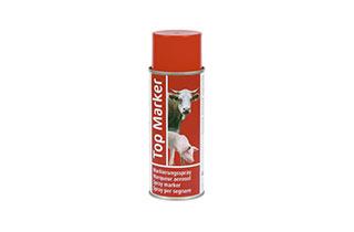 Spray de marquage TopMarker