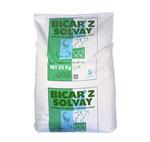Bicarbonate de soude - 25kg