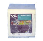 Bloc sel oligo knz - 10kg